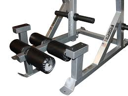 force usa reverse hyper extension machine gym and fitness