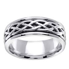 celtic mens wedding bands celtic wedding bands finding wedding ideas