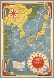 World War 2 Interactive Map by Historical Maps Of Japan