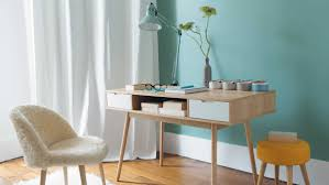 couleur peinture bureau couleur peinture bureau avec deco bureau bleu bureau design blanc
