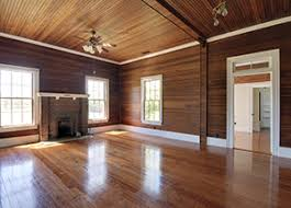 floor cleaning wood floors wax tucson az