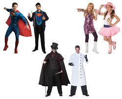 King Koopa Halloween Costume Halloween Costumes Twins Halloween Costumes Blog