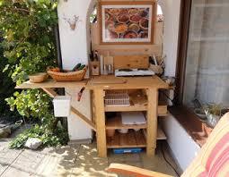 sommerküche selber bauen outdoor kitchen bauanleitung zum selber bauen heimwerker forum