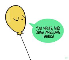 emm u0027s positivity blog