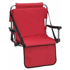 wholesale stadium chairs bleacher seats and stadium cushions at