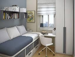 chambre ado petit espace amenager une chambre chambre chambres