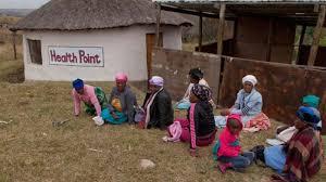 Challenge Hiv South Africa S Hiv Treatment Challenge Al Jazeera
