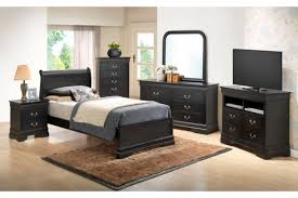 Bedroom Furniture Yate Black Twin Bedroom Furniture Sets Video And Photos