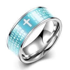 christian engagement rings get cheap christian wedding ring aliexpress alibaba