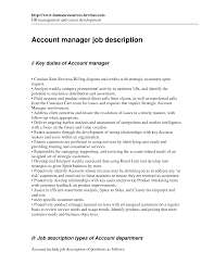 Medical Billing Manager Job Description Inventory Manager Job Description Inventory Control Manager Job
