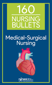 8447 best medical images on pinterest nursing schools nursing