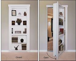 Barn Door Design Ideas Bedroom Door Design Best 25 Bedroom Doors Ideas On Pinterest