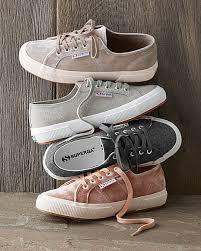 Are Superga Sneakers Comfortable Superga Cotu Classic Tennis Sneakers Garnet Hill