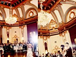 baltimore wedding venues unique wedding location in baltimore glass blowing studio venue