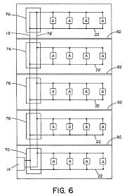 patent us7508303 alarm system with speaker google patents