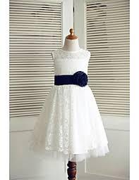 sash ribbon sash ribbon communion dresses search lightinthebox