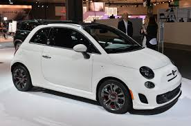 2014 fiat 500c gq edition la 2013 photo gallery autoblog