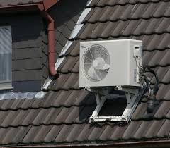 tips for extending the life of your home hvac system lives on