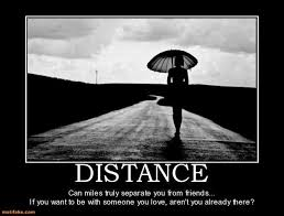 Long Distance Relationship Meme - long distance meme 28 images rope tips for the crazy and long