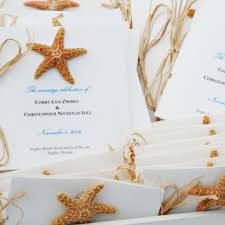 wedding invitation ideas awesome beach wedding invitations for