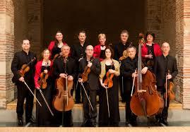 chambre toulouse les 60 ans de l orchestre de chambre de toulouse