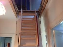 42 fitted loft ladders belfast loft ladders gallery noir