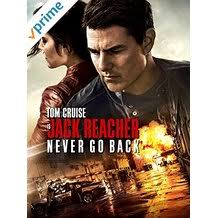 amazon com movies movies u0026 tv