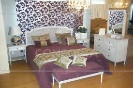 vente chambre vente chambre a coucher sfax 090305 emihem com la meilleure