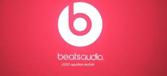 beats audio apk beats audio installer apk
