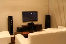 jamo home theater decorating ideas marvelous decorating on jamo