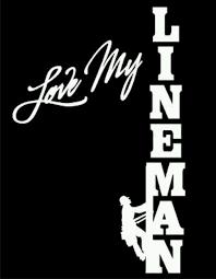Power Lineman Memes - line life lineman pinterest lineman