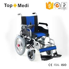 Mobi Electric Folding Wheelchair By by Electric Wheelchair Guangzhou Electric Wheelchair Guangzhou
