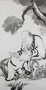 cuisine ang駘ique 22 best buddhist paintings images on buddhists