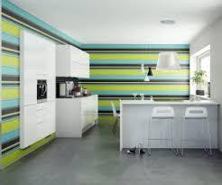 Interior Home Design Kitchen  Extremely Creative Home Interior - Home interior design kitchen
