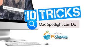 photos for mac 2015 u2013 pcclassesonline