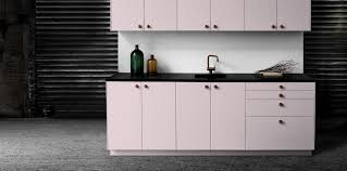 ikea kitchen ideas and inspiration kitchen ikea kitchen doors intended for glorious kitchens
