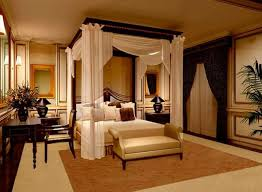 luxury bedroom sets you u0027ll love viewsouthbayhomes net the view