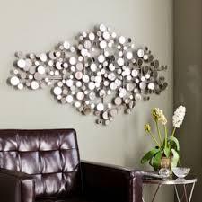 home design wall decorating ideas for livingooms captivating