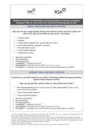 instant quote car insurance singapore royal sun alliance auto insurance quote 44billionlater