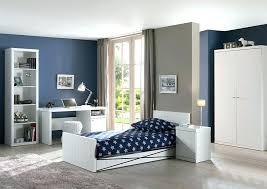 chambre a coucher blanc laque brillant chambre a coucher blanc laque chambre image chambre adulte chambre