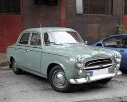 old peugeot cars for sale peugeot 403 custom buscar con google peugeot 403 pinterest