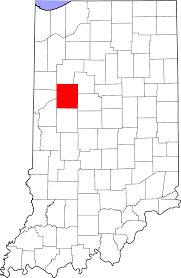 Time Zone Map Indiana by Taylor Indiana Wikipedia