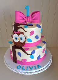 kids cakes avenue cakes kids cakes