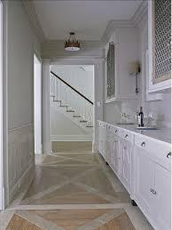 Floor And Decor Houston Tx 46 Best Floor Loving Images On Pinterest Flooring Ideas