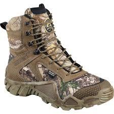 waterproof hunting boots for men u0026 women sail