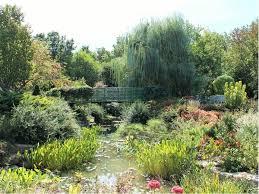 Overland Park Botanical Garden Overland Park Ks Real Estate Overland Park Homes For Sale Re Max