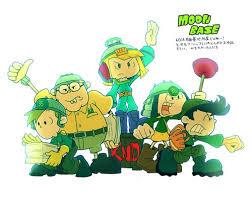 19 knd images cartoons cartoon network
