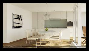 dining room ideas 2013 white themed dining room ideas