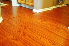 flooring 39 stunning mahogany laminate flooring images design