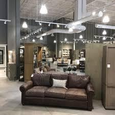 restoration hardware floor ls restoration hardware outlet furniture stores 800 brevard rd